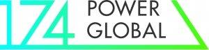 https://174powerglobal.com/